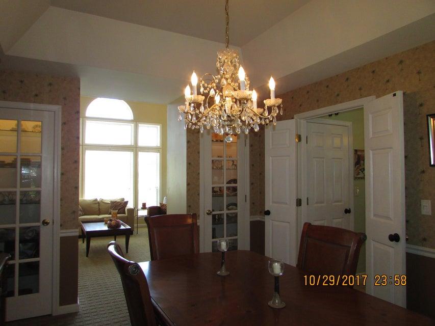 1009 Ariel Court Summerville, SC 29485