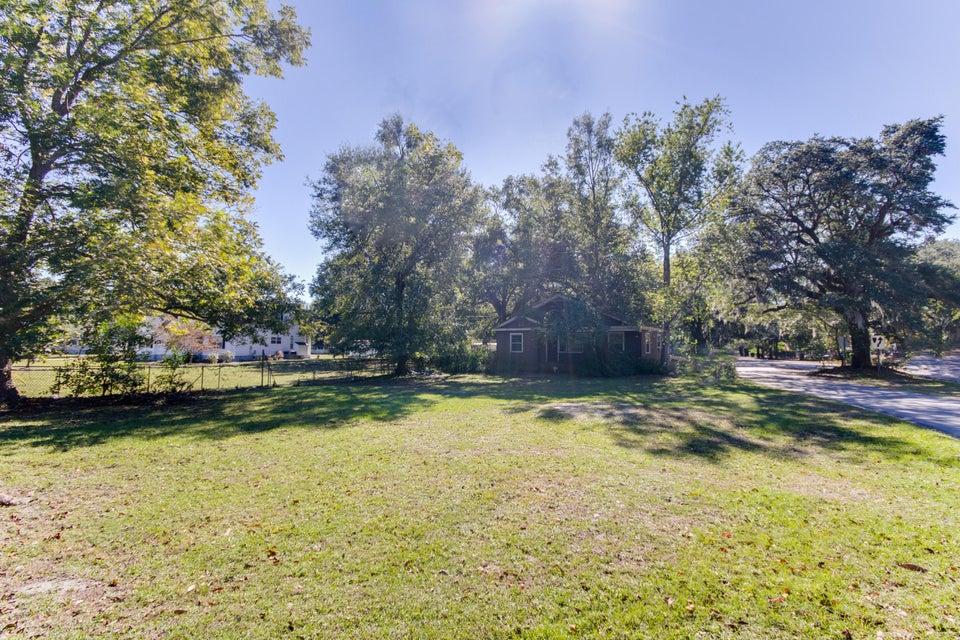 6888 Raymond Avenue North Charleston, SC 29406