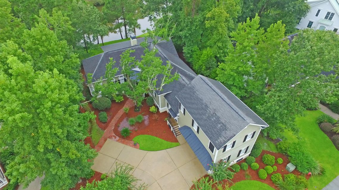 3525  Henrietta Hartford Road Mount Pleasant, SC 29466