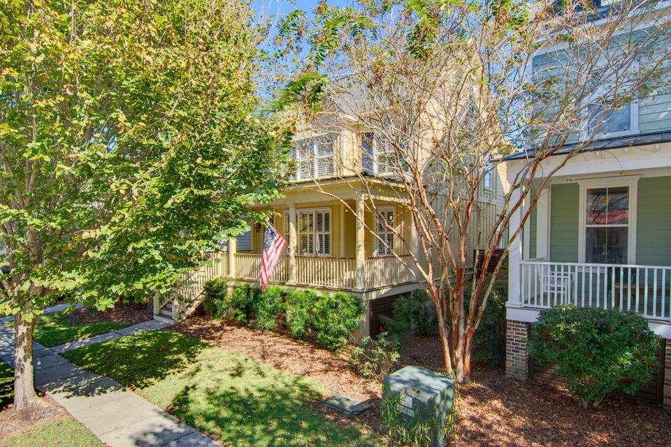 2418 Settlers Street Charleston, SC 29492