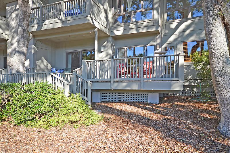 singles in turtlepoint View photos, details, map for 119 turtle point road tuxedo park ny boulder  point is a  property type: single family, year built: 1920, status: contract.