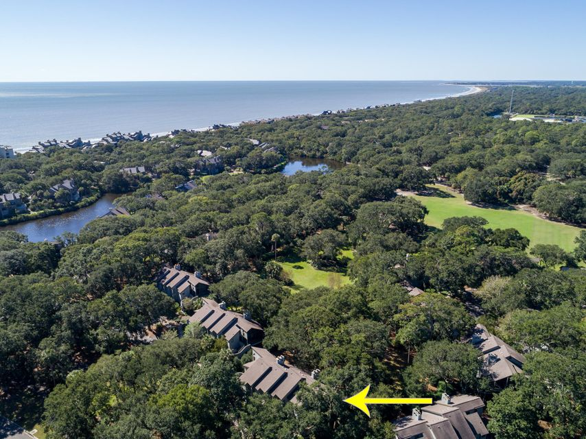 Kiawah Island Homes For Sale - 4525 Park Lake, Kiawah Island, SC - 21