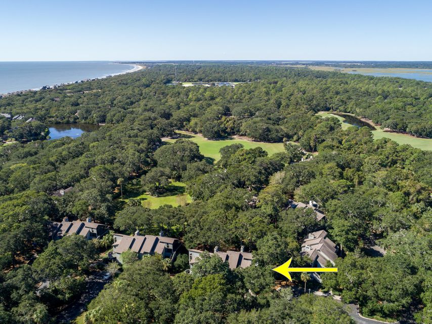 Kiawah Island Homes For Sale - 4525 Park Lake, Kiawah Island, SC - 20