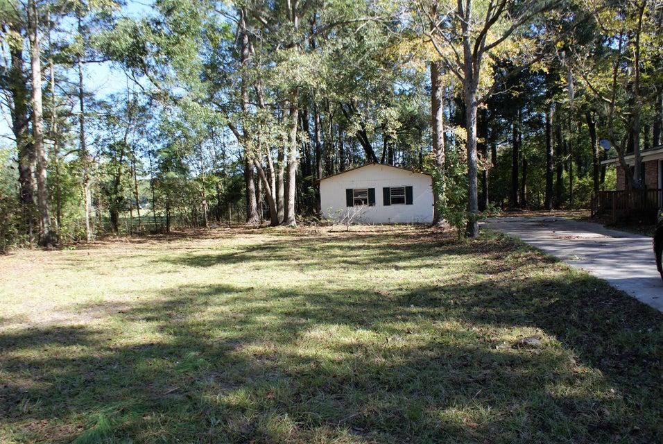 3307 Possum Corner Road Walterboro, SC 29488