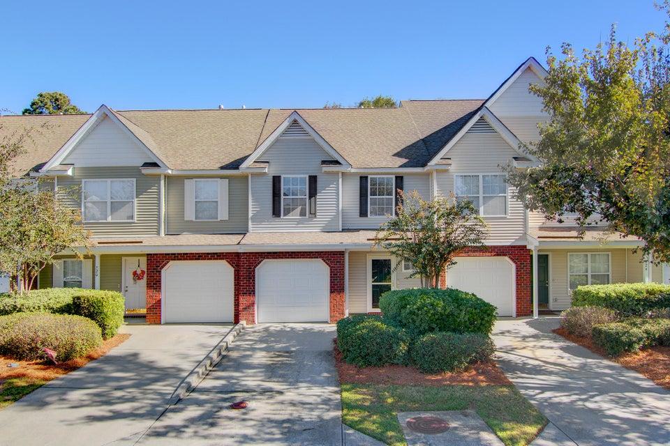 522  Taryn Drive Charleston, SC 29492