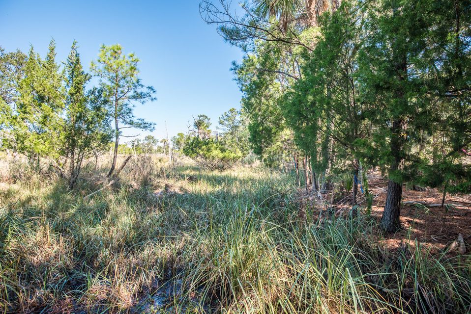 Wild Dunes Lots For Sale - 6823 Back Bay, Isle of Palms, SC - 5