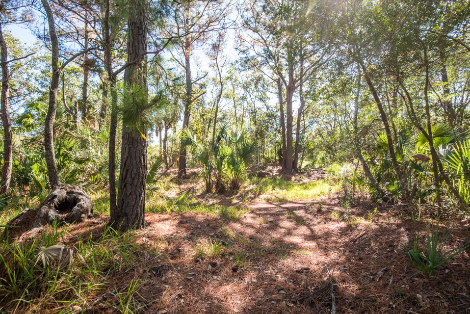 Wild Dunes Lots For Sale - 6823 Back Bay, Isle of Palms, SC - 4