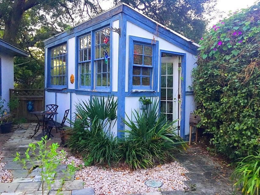 1202 Chicorie Way Charleston, SC 29412