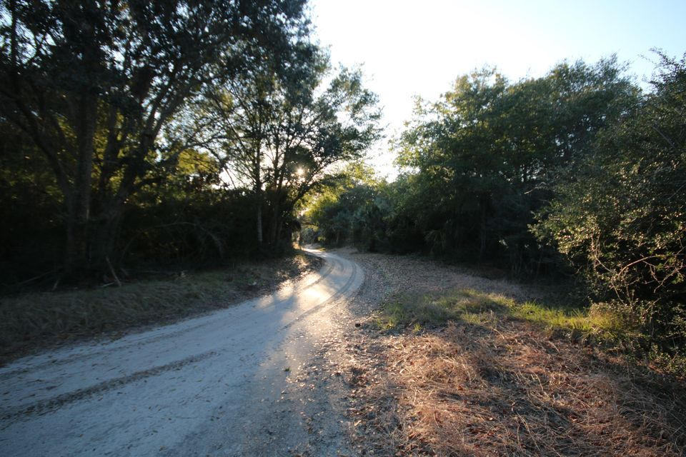 Dewees Island Lots For Sale - 350 Old House, Dewees Island, SC - 1