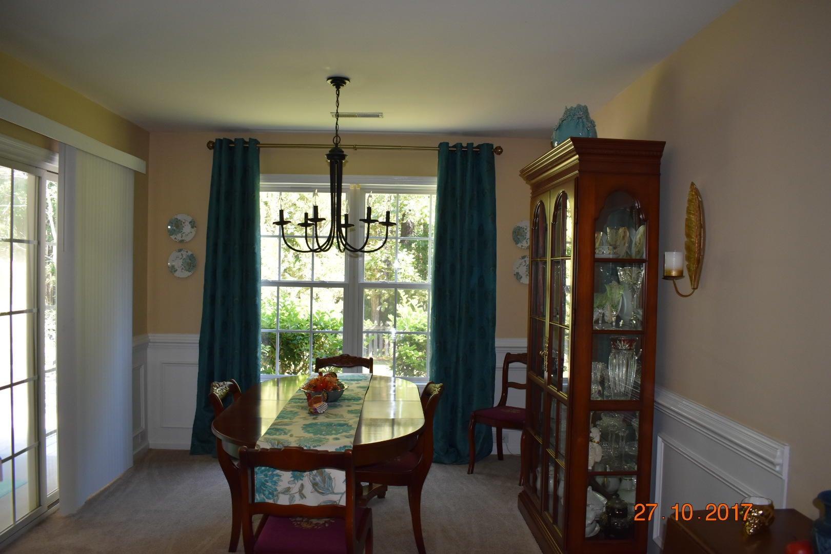 3478  Ashwycke Street Mount Pleasant, SC 29466