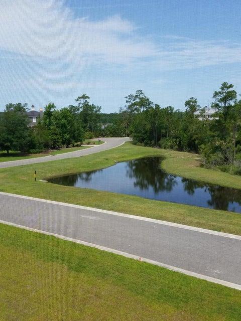 2717  Fountainhead Way Mount Pleasant, SC 29466