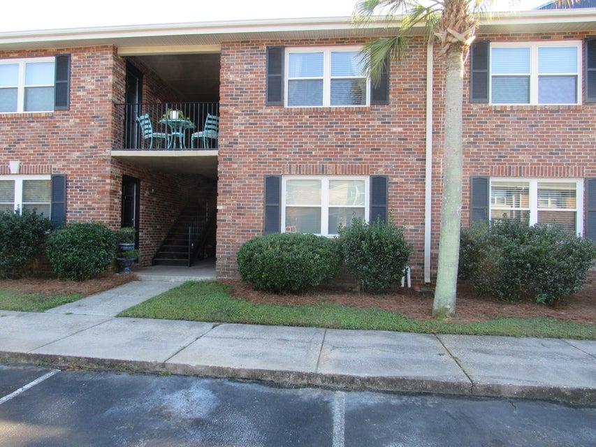 415  Parkdale Dr Charleston, SC 29414