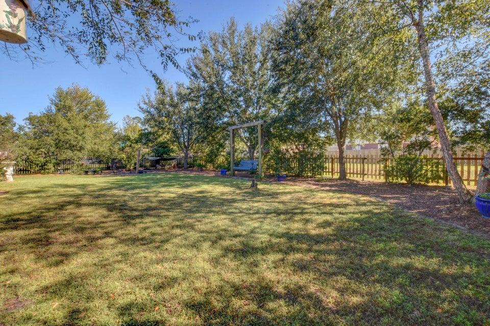 109  Westover Drive Goose Creek, SC 29445