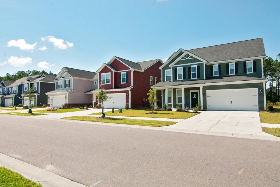 209 Basket Grass Lane Drive Summerville, SC 29486