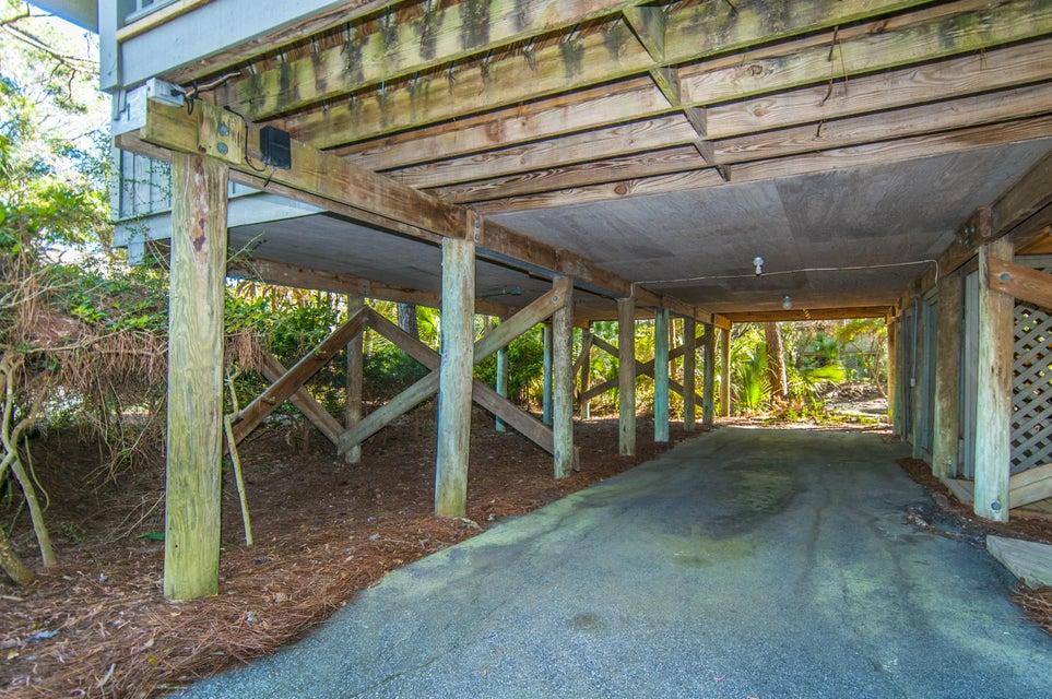 1  Sundown Bend Kiawah Island, SC 29455
