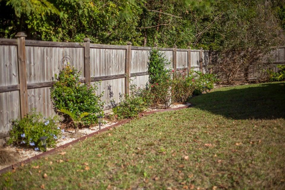 1675  Pleasant Hill Drive Charleston, SC 29414