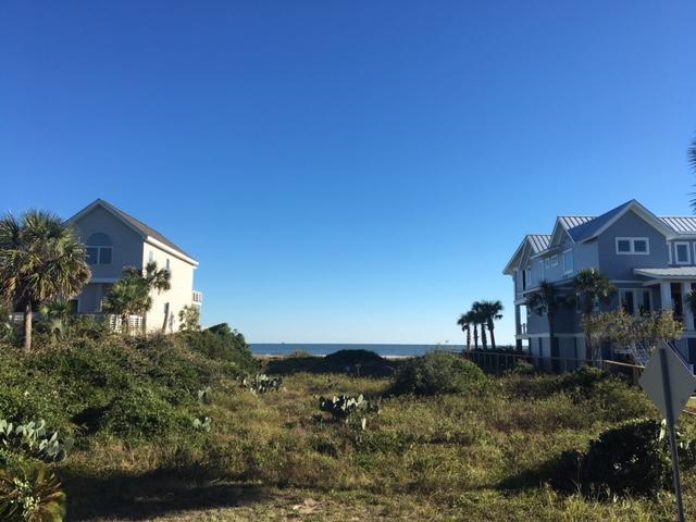 618 Ocean Boulevard Isle Of Palms, SC 29451
