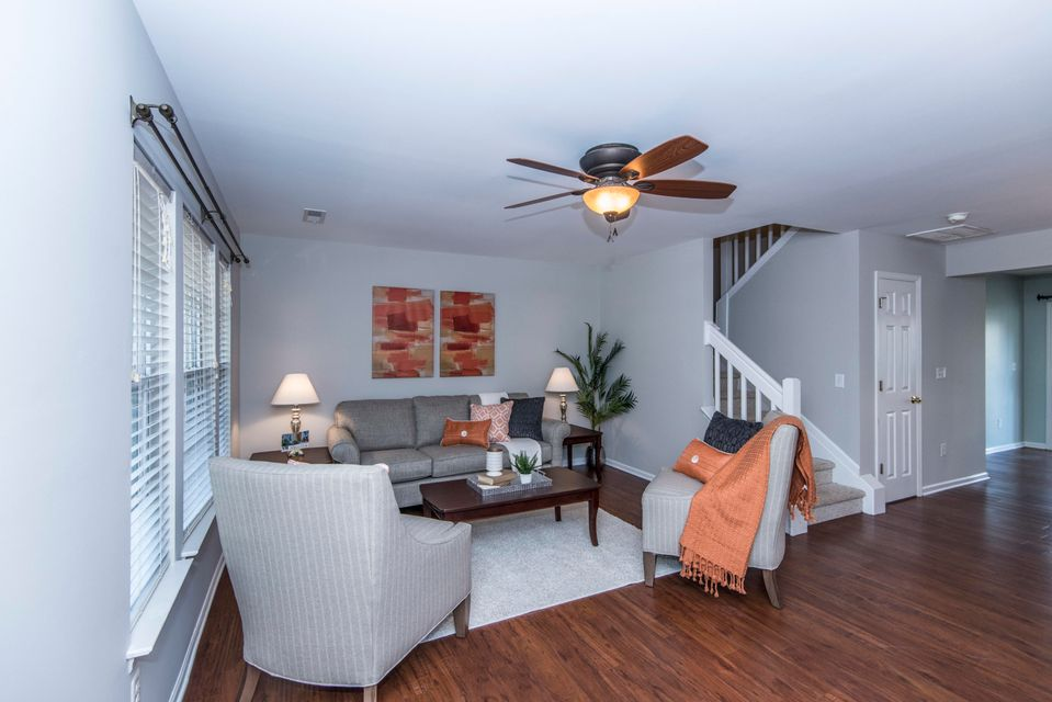 316  Kelsey Boulevard Charleston, SC 29492