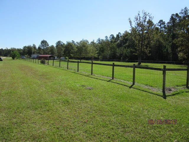 178 Airborne Way Cross, SC 29436
