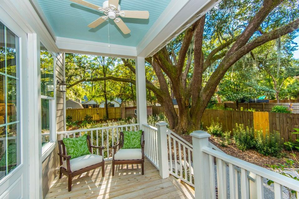 771 Canopy Cove Charleston, SC 29412