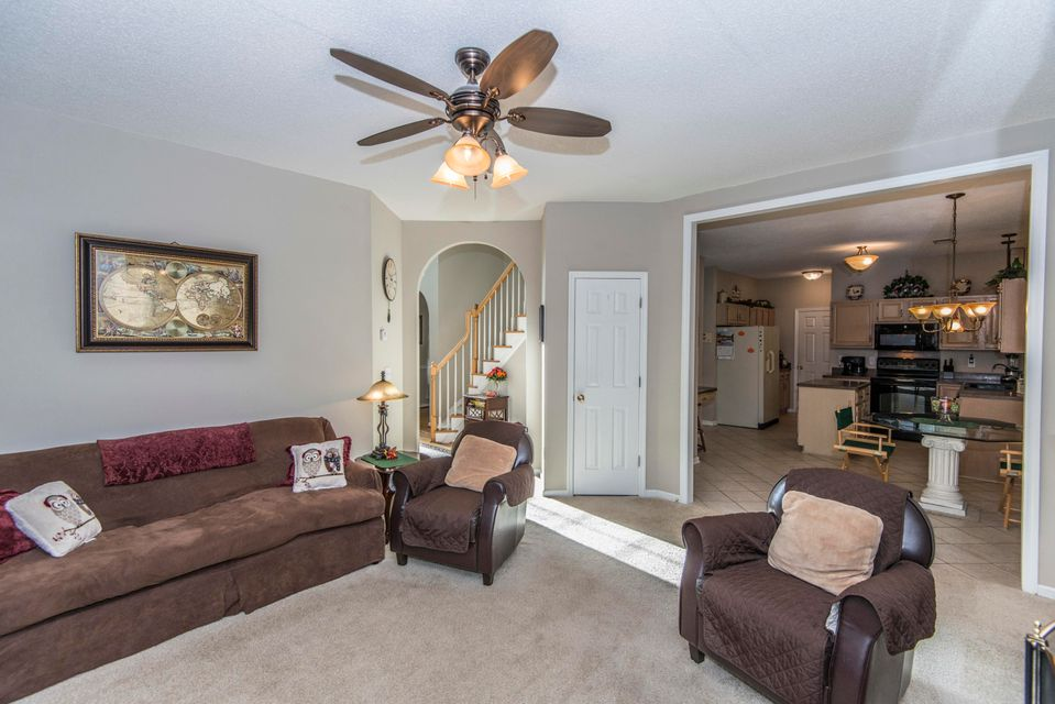 3380  Forest Glen Drive Charleston, SC 29414