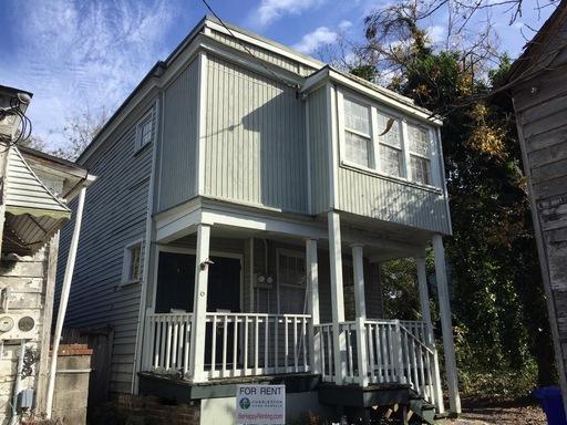 6  Rosemont Street Charleston, SC 29403