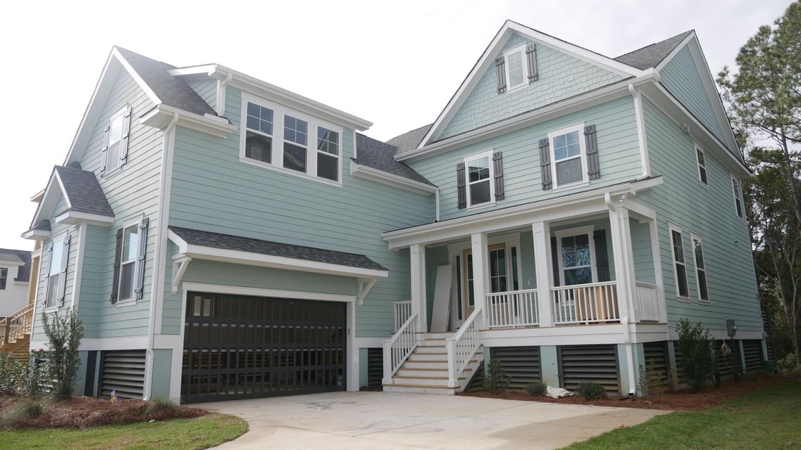 1549  Red Tide Road Mount Pleasant, SC 29466