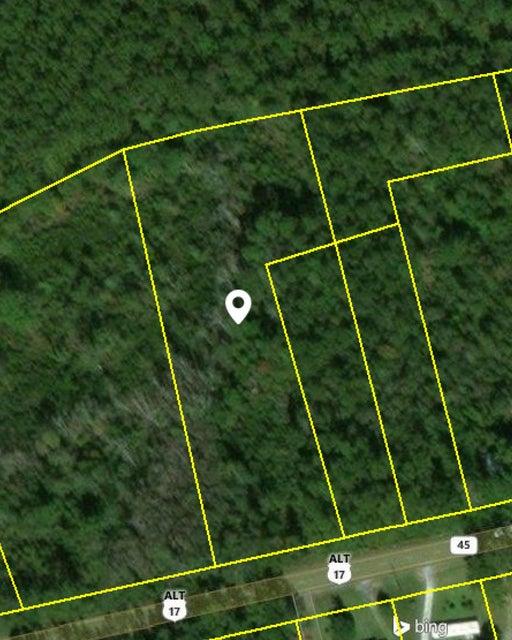 Hwy 17-a Jamestown, SC 29453
