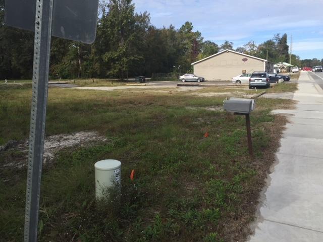 1119  College Park Road Summerville, SC 29485