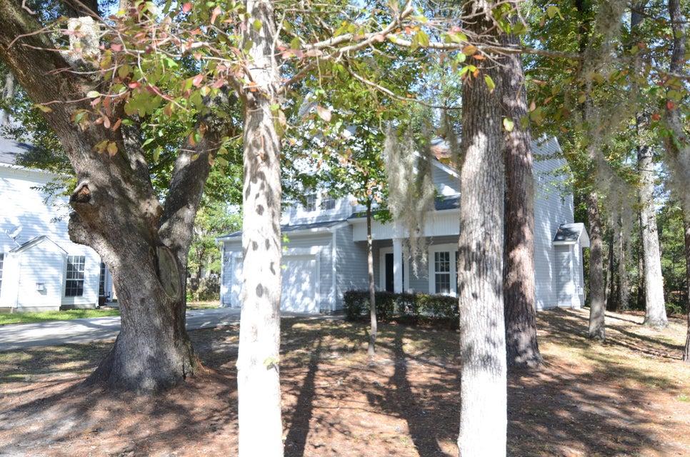 8646  Coppergrove Drive North Charleston, SC 29420