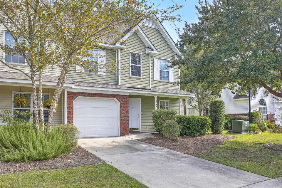 8729  Grassy Oak Trail North Charleston, SC 29420