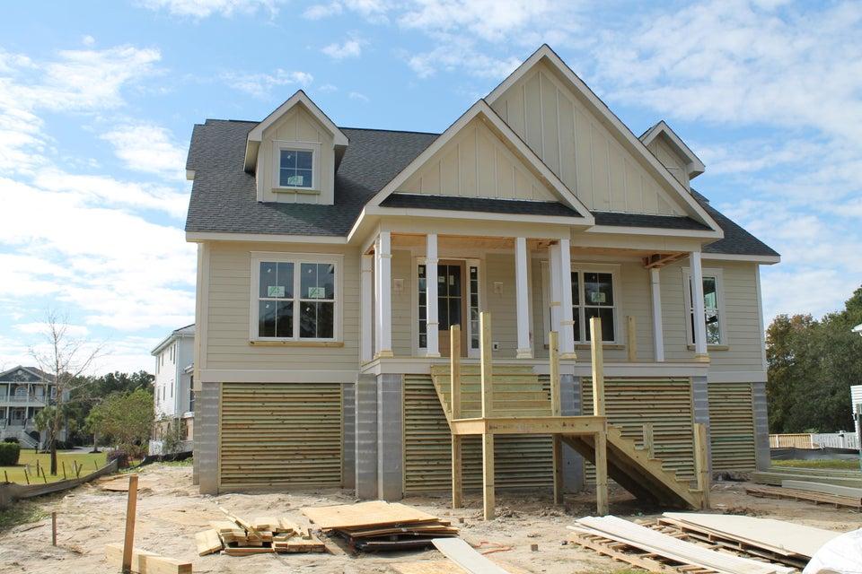 1272  Blue Sky Ln Charleston, SC 29492