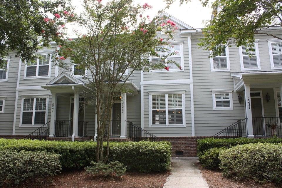 2239  Daniel Island Drive Charleston, SC 29492
