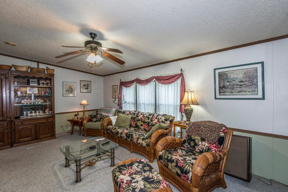 2188 Gulf Drive Mount Pleasant, SC 29466