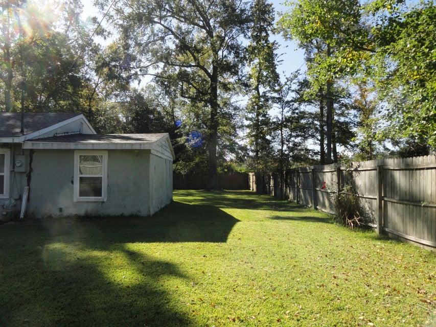 403  Price Street Goose Creek, SC 29445