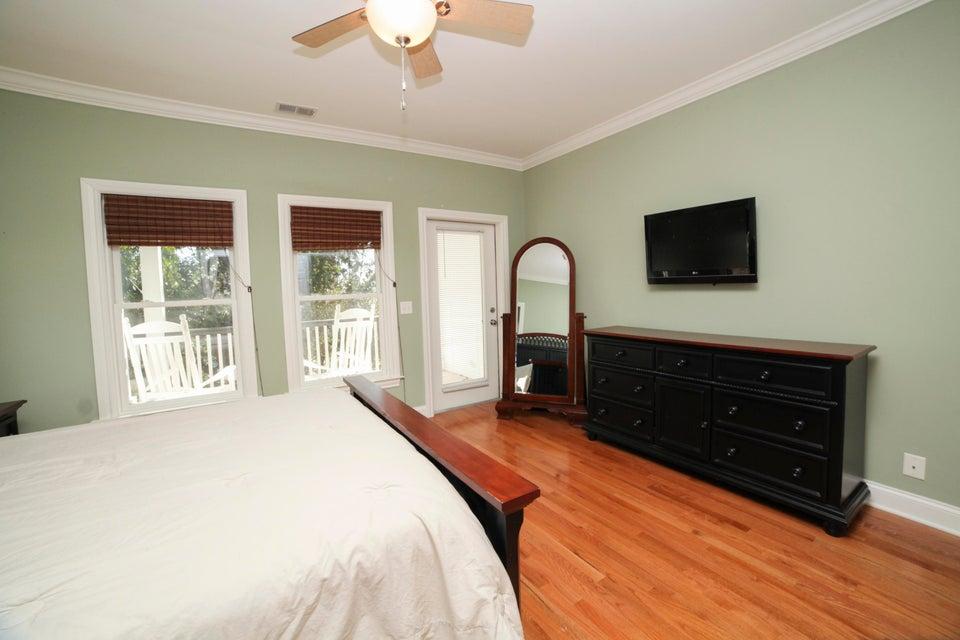 112 Howard Mary Drive Charleston, SC 29412