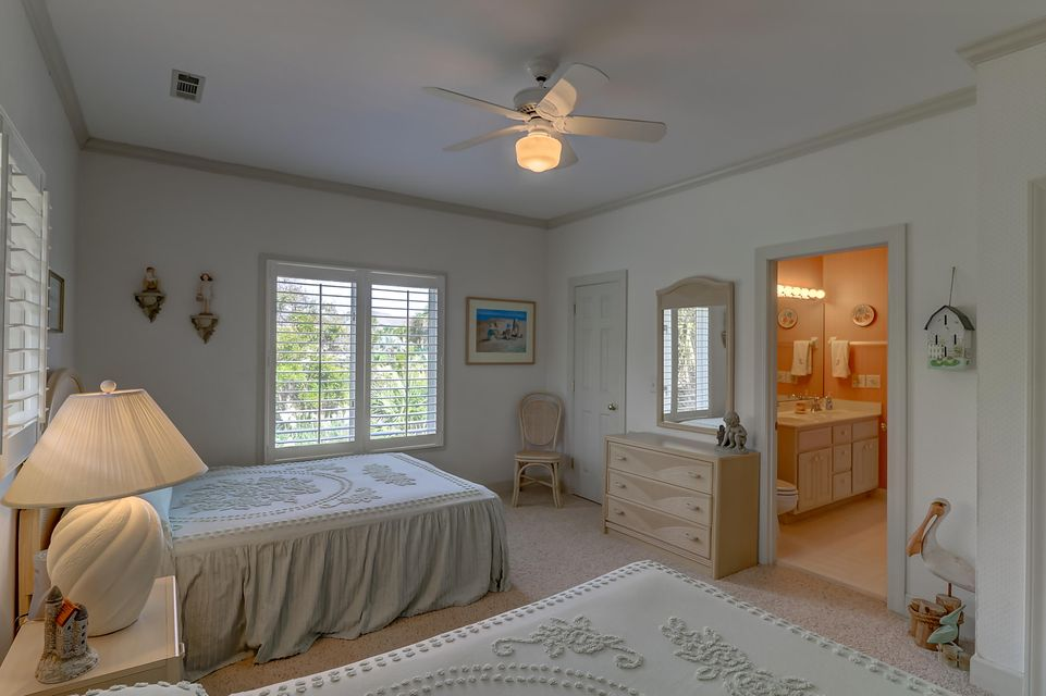 3  50TH Avenue Isle Of Palms, SC 29451