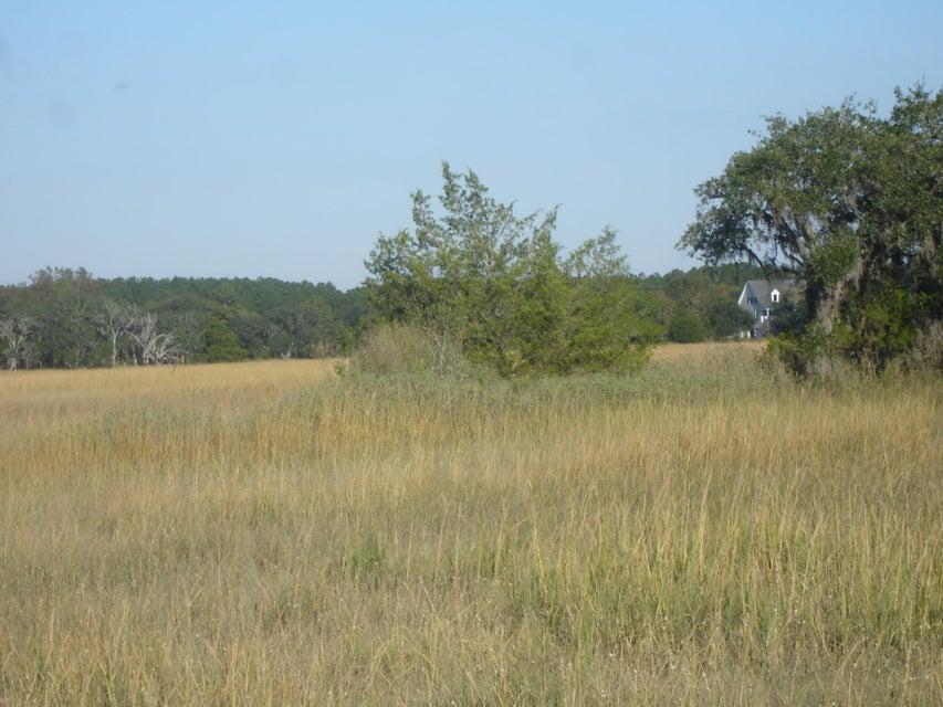 12-D  Archfield Plantation Av. Meggett, SC 29449