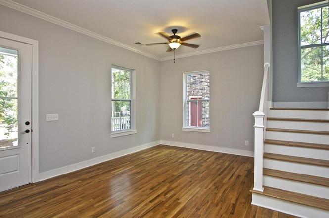 1086  Buist Avenue North Charleston, SC 29405