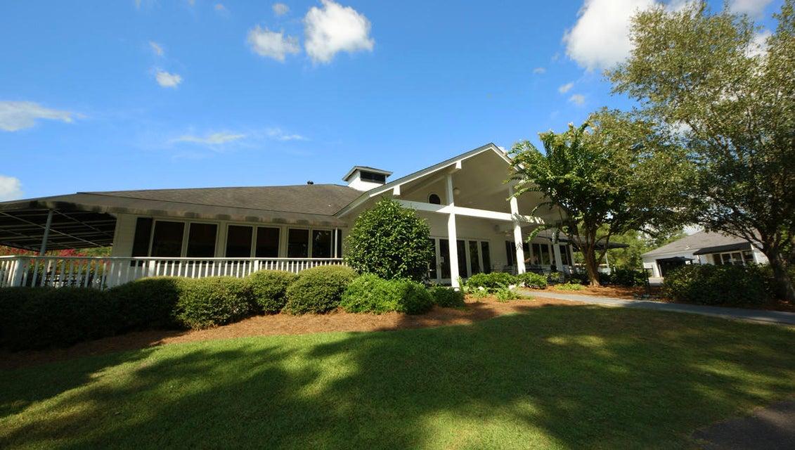 109 Bethpage Court Summerville, SC 29483