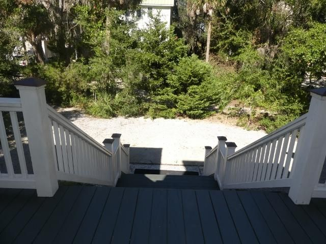1001  Jungle Road Edisto Island, SC 29438