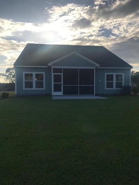 3343 Great Egret Drive Johns Island, SC 29455