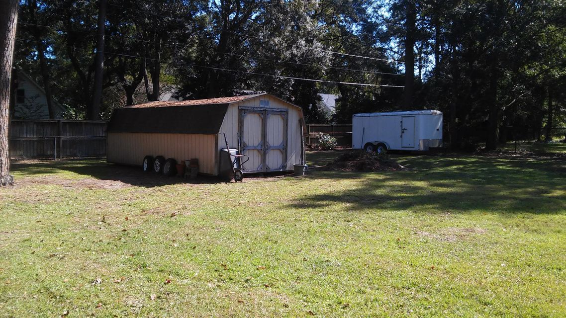 744  Sterling Drive Charleston, SC 29412