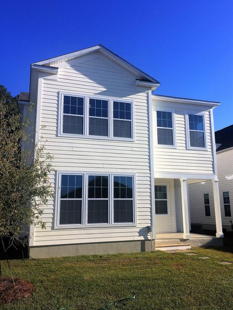 113  Canopy Lane Summerville, SC 29485