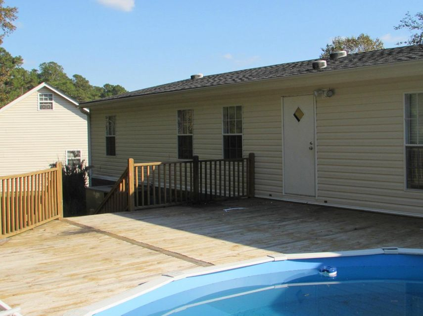 110  Grande Belle Lane Summerville, SC 29483