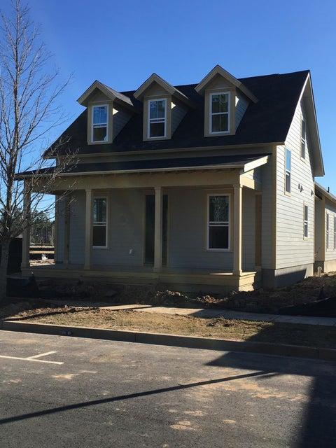 436  Watergrass Way Summerville, SC 29485