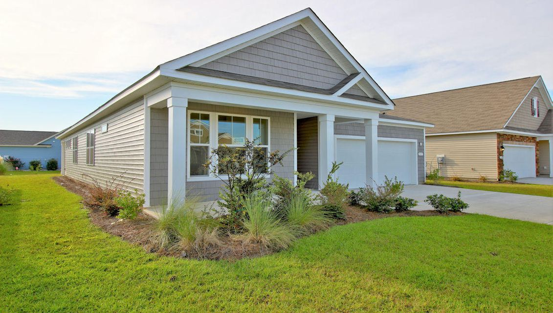65  Olympic Club Drive Summerville, SC 29483