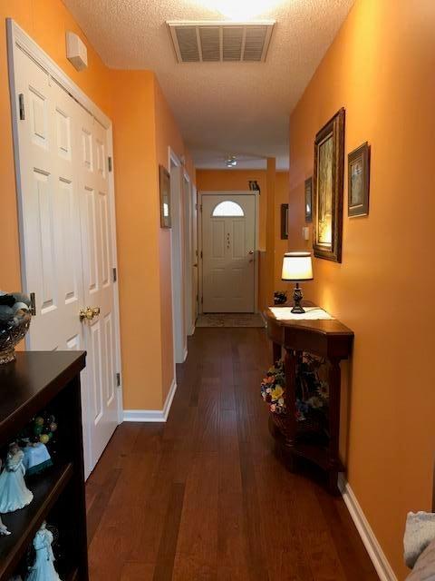 1476  Amanda Park Lane Charleston, SC 29412