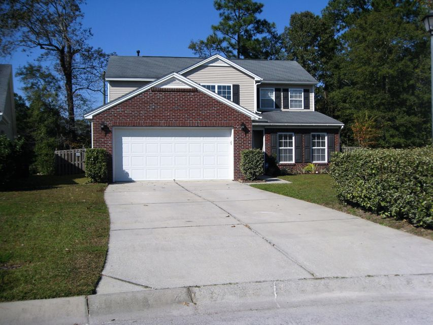 131 Surlington Drive Ladson, SC 29456