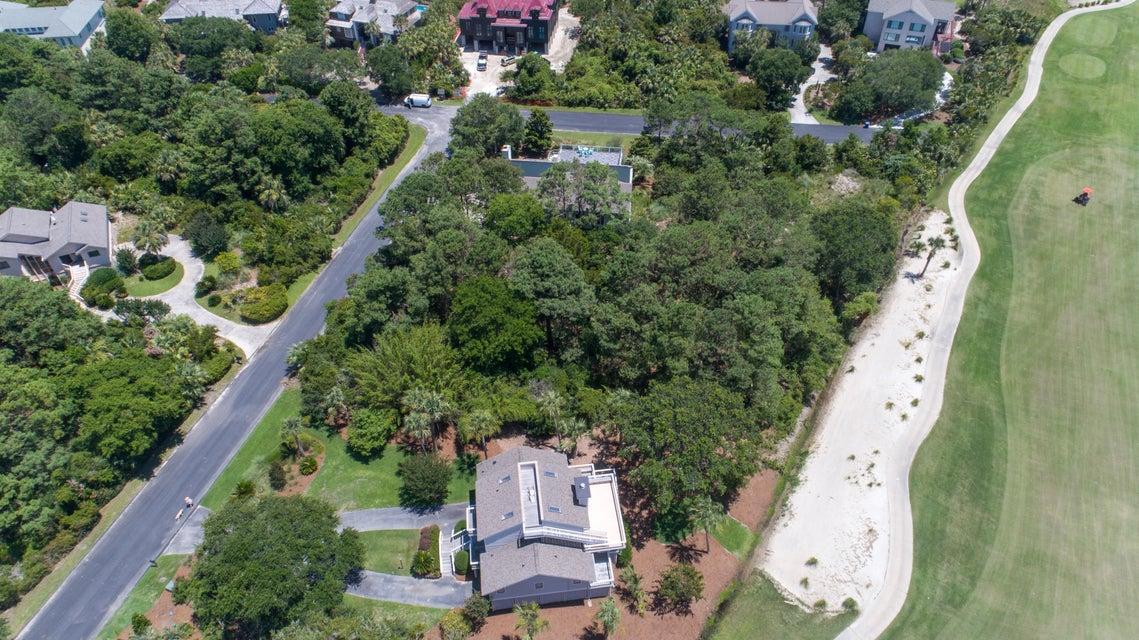 2267  Seascape Court Johns Island, SC 29455